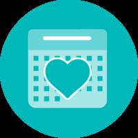 donate_monthly _icon