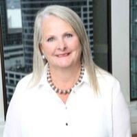 Catherine Van Alstine Regional Capital Campaign Cabinet