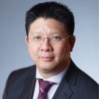 Dallas Leung, Regional Capital Campaign Cabinet Member