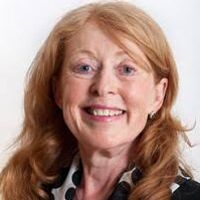 Mary Anne Davidson, Regional Capital Campaign Cabinet Member